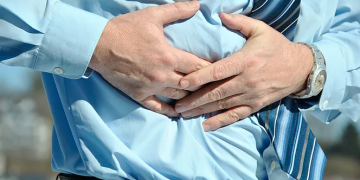 Three Ways to Manage Chronic Pain