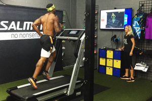 run Raleigh pt 3d gait analysis