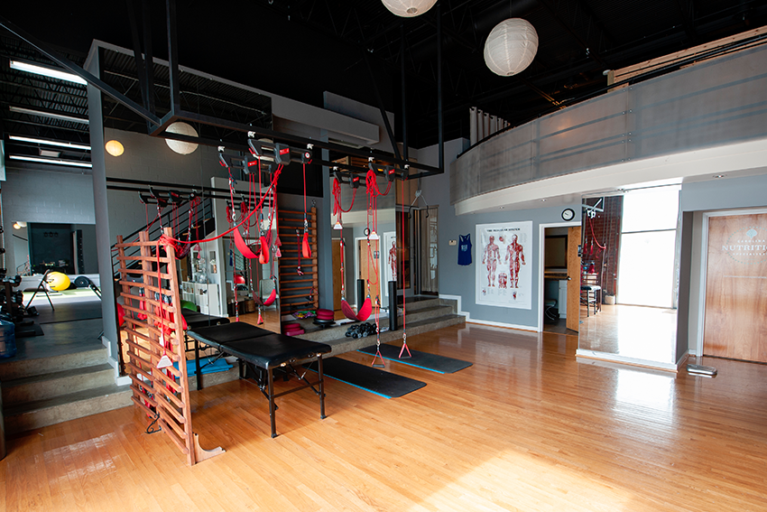 run Raleigh physical therapy raleigh nc